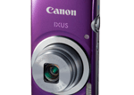 Canon IXUS 145 | Guía de usuario en PDF español