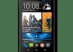 HTC Desire 310 | Guía y manual de usuario en PDF español