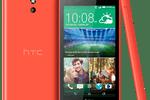 HTC Desire 610 | Guía y manual de usuario en PDF español