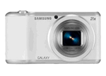 Samsung Galaxy Camera EK-GC100 | Manual usuario en PDF Español