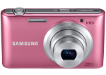 Samsung ST152F | Guía de usuario en PDF español