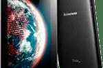 Lenovo A1000  Manual de usuario pdf español