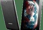 Lenovo A2107 | Manual de usuario pdf español