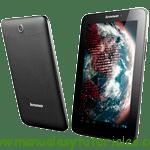 Lenovo A2107 | Guia de usuario pdf español