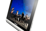 Lenovo Yoga 8   Manual de usuario pdf español