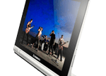 Lenovo Yoga 8 | Manual de usuario pdf español
