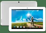 Acer Iconia Tab 10 | Manual de usuario PDF español