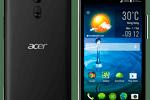 Acer Liquid E700   Manual de usuario PDF español