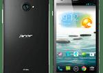 Acer Liquid S1 | Manual de usuario PDF español