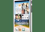 Huawei Ascend G526 | Manual de usuario PDF español