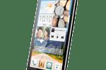 Huawei Ascend G610 | Manual de usuario PDF español