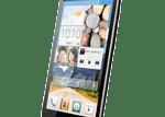 Huawei Ascend G610   Manual de usuario PDF español