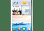 Huawei Ascend G730 | Manual de usuario PDF español