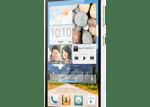 Huawei Ascend G740 | Manual de usuario PDF español