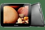 Lenovo S2109   Manual de usuario pdf español