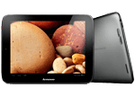 Lenovo S2109 | Manual de usuario pdf español