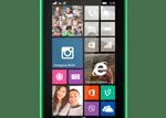 Nokia Lumia 530 | Manual de usuario PDF español