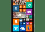 Nokia Lumia 930   Manual de usuario PDF español