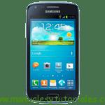 Samsung Galaxy Core | Guia de usuario PDF español