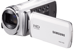 Samsung Smart F90WP | Manual de usuario PDF español