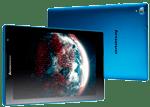 Lenovo S8-50 | Manual de usuario pdf español
