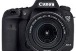 Canon EOS 7D Mark II | Manual de usuario PDF español