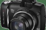 Canon PowerShot SX110 IS   Manual de usuario PDF español