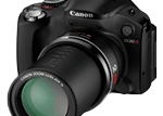 Canon PowerShot SX30 IS | Manual de usuario PDF español