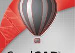 CorelCAD Manual de usuario PDF español