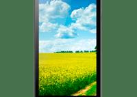 Lenovo A516 Manual de usuario PDF español