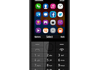 Nokia 220 Manual de usuario PDF español