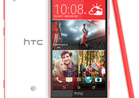 HTC Desire EYE Manual de usuario PDF español