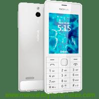 Nokia 515 Manual de usuario PDF español Telefonos smart modelo de moviles modelos smartphone
