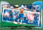 Philips 6559 Manual de usuario PDF español