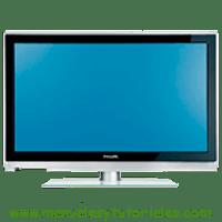 Philips 5322 Manual de usuario PDF español