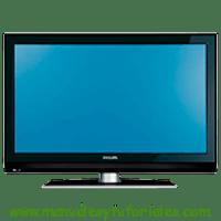 Philips 5522 Manual de usuario PDF español