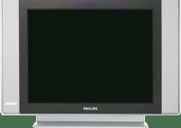 Philips 4121 Manual de usuario PDF español