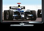 Philips 7864 Manual de usuario PDF español