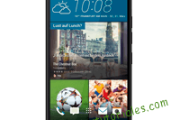 HTC One M9 Manual de usuario PDF español