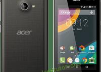 Acer Liquid Z220 Manual de usuario PDF español