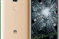 Huawei Ascend G8 Manual de usuario PDF español