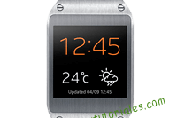 Samsung Gear Manual de usuario PDF español
