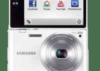 Samsung MV900F Manual de usuario PDF español