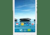 Airis TM530 Manual de usuario PDF español
