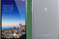 Huawei MediaPad M1 Manual de usuario en PDF español