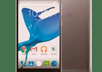 ZTE Blade V6 Manual de usuario en PDF español
