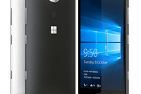 Microsoft Lumia 950 Manual usuario PDF