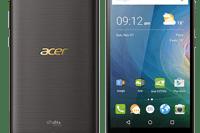 Acer Liquid Z630s Manual de Usuario PDF smartphone acer