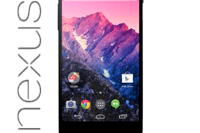 LG Nexus 5 Manual usuario PDF