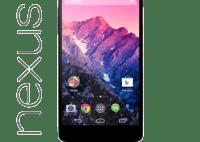 LG Nexus 5 Manual usuario PDF